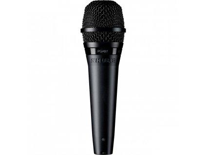 Mikrofon SHURE PGA 57