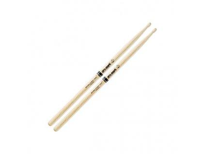 Paličky na bicí Pro Mark 2B Oak PW2BW