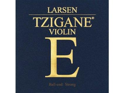 Larsen Tzigane - Houslové struny