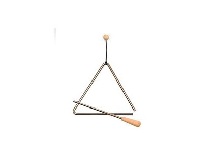 Triangl Rohema 866/012