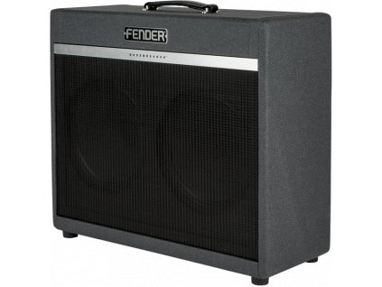 Fender Bassbreaker BB 212 - Kytarový reprobox
