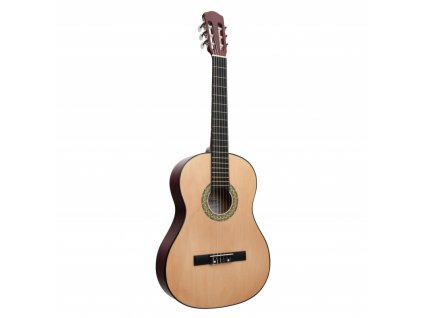 Klasická kytara Cantabile AS-851 7/8