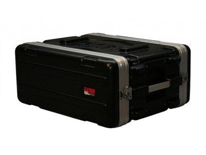 Gator Case GR-4S - 4U Rack