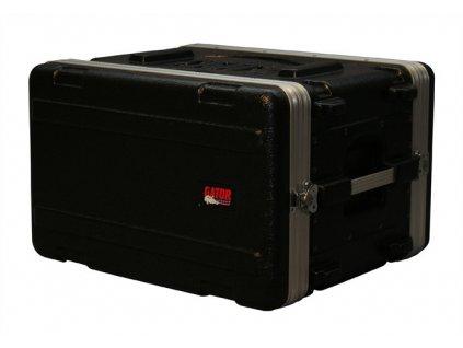 Gator Case GR-6S - 6U Rack