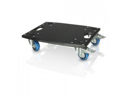 Přepravní vozík pro LD Systems MAUI 28 G2