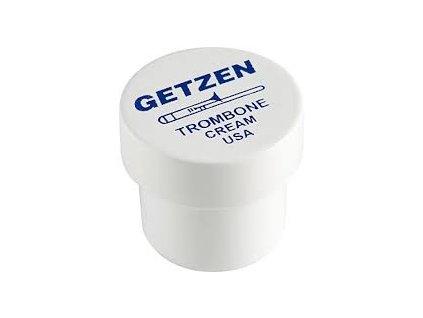 Getzen Trombone Cream - Trombonové mazadlo