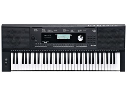 Kurzweil KP 100 - Keyboard