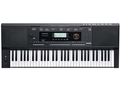 Kurzweil KP 110 - Keyboard