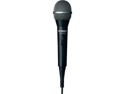 Mikrofon Yamaha YM70S