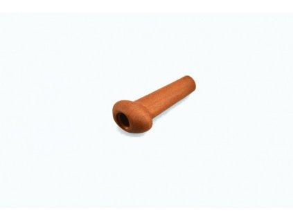 Dřevěný náustek Hornberg HB1 / Velikost S