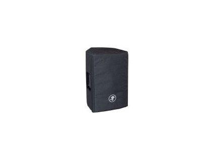 MACKIE SRM550 Speaker cover