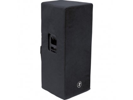 MACKIE SRM750 Speaker cover