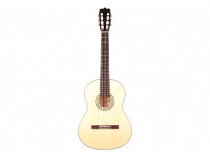 Klasická kytara HANIKA Flamenco ZF