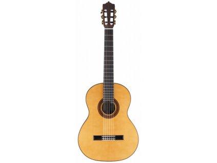 Klasická kytara Martinez MCG-58 S Senorita 7/8
