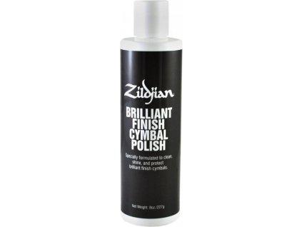 Čisticí přípravek na činel - ZILDJIAN Cymbal Cleaning Polish