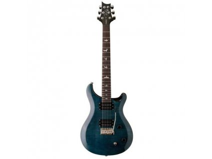 Elektrická kytara PAUL REED SMITH SE CUSTOM 22WB