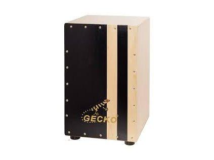 Cajon Gecko CL011BN