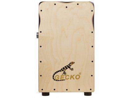 Cajon Gecko CL99