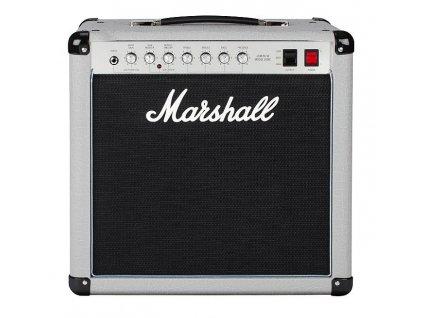 Kytarové kombo MARSHAL 2525C mini Silver Jubilee