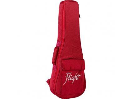 Pouzdro pro koncertní ukulele FLIGHT