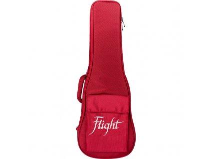 Pouzdro pro sopránové ukulele FLIGHT