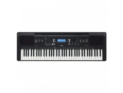 Keyboard YAMAHA PSR EW-310