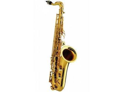 Tenorový saxofon Amati ATS 33 OT
