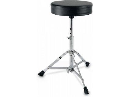 Stolička pro bicí XDRUM Stool Semi