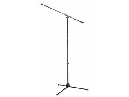Mikrofonní stojan K&M 21021
