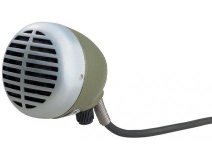 Mikrofon SHURE 520DX