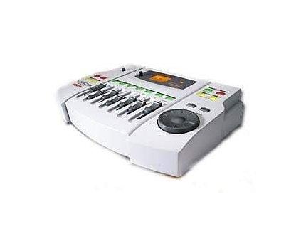 Digitální mixážní pult FOSTEX VM08