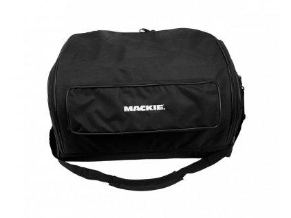 Povlak na reprobox Mackie SRM 350 / C 200