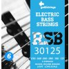 Struny na 6. strunnou baskytaru Galli Rock Star RSB30125