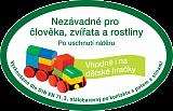 https://cdn.myshoptet.com/usr/www.houpacidesky.cz/user/documents/upload/gallery/osmo-pro%20detske%20hracky.png