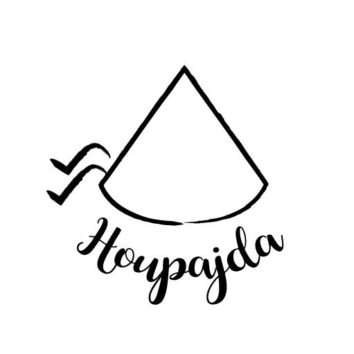 Houpajda-01