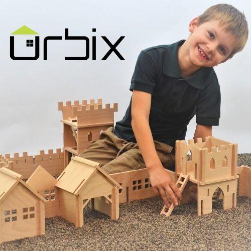 urbix