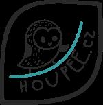Houpee