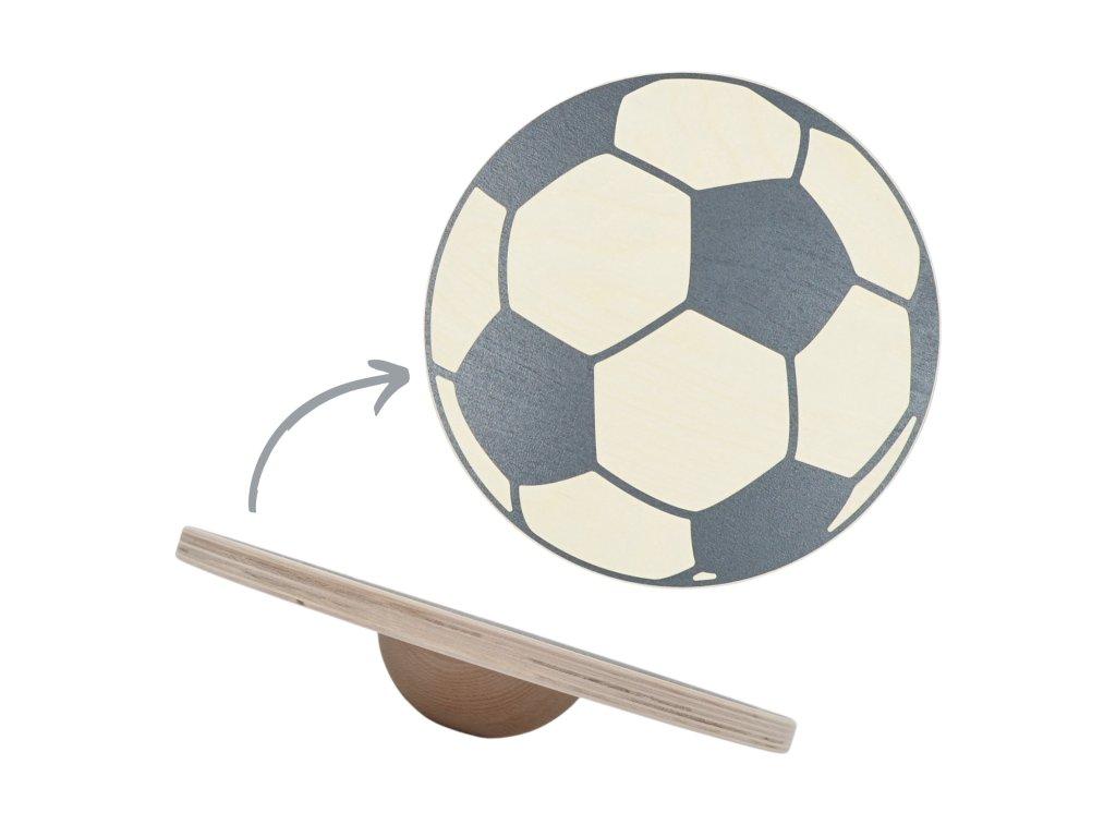JUMBA - Football