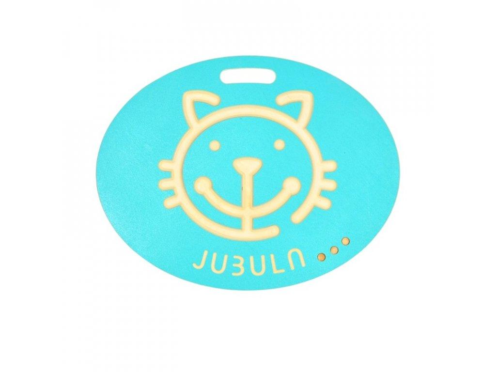 JUBULA CAT