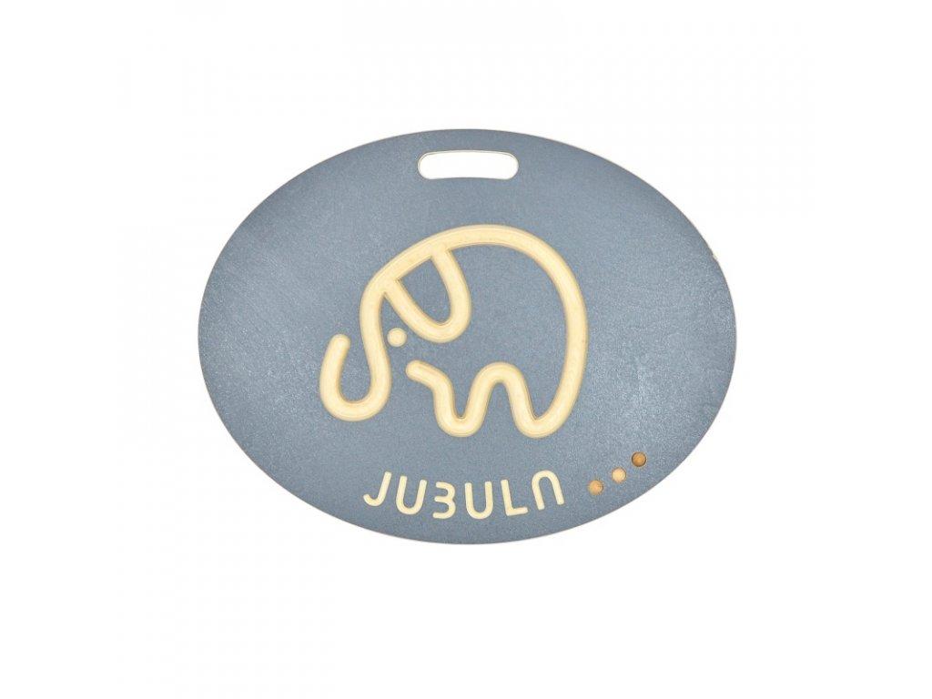 JUBULA ELEPHANT
