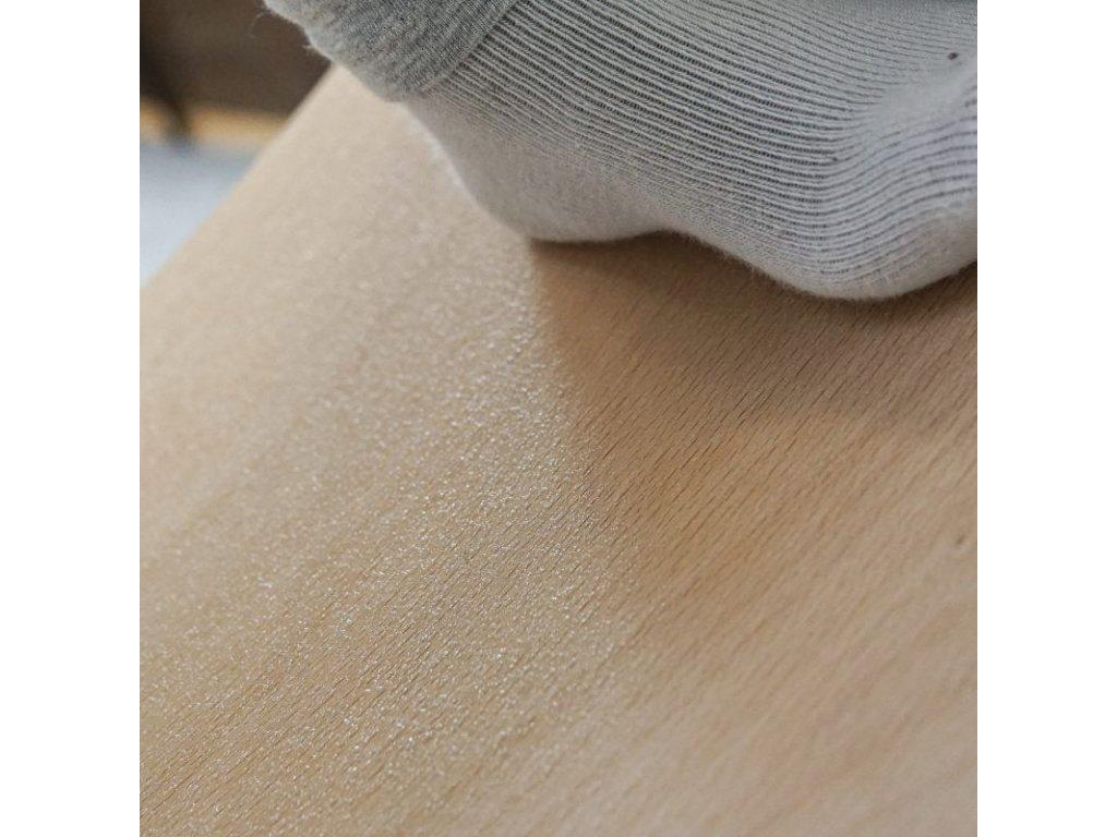 ponozky na prkne web