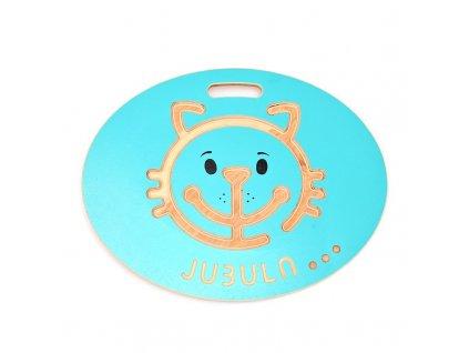 JUBUL CAT TYRKYS 800X72dpi