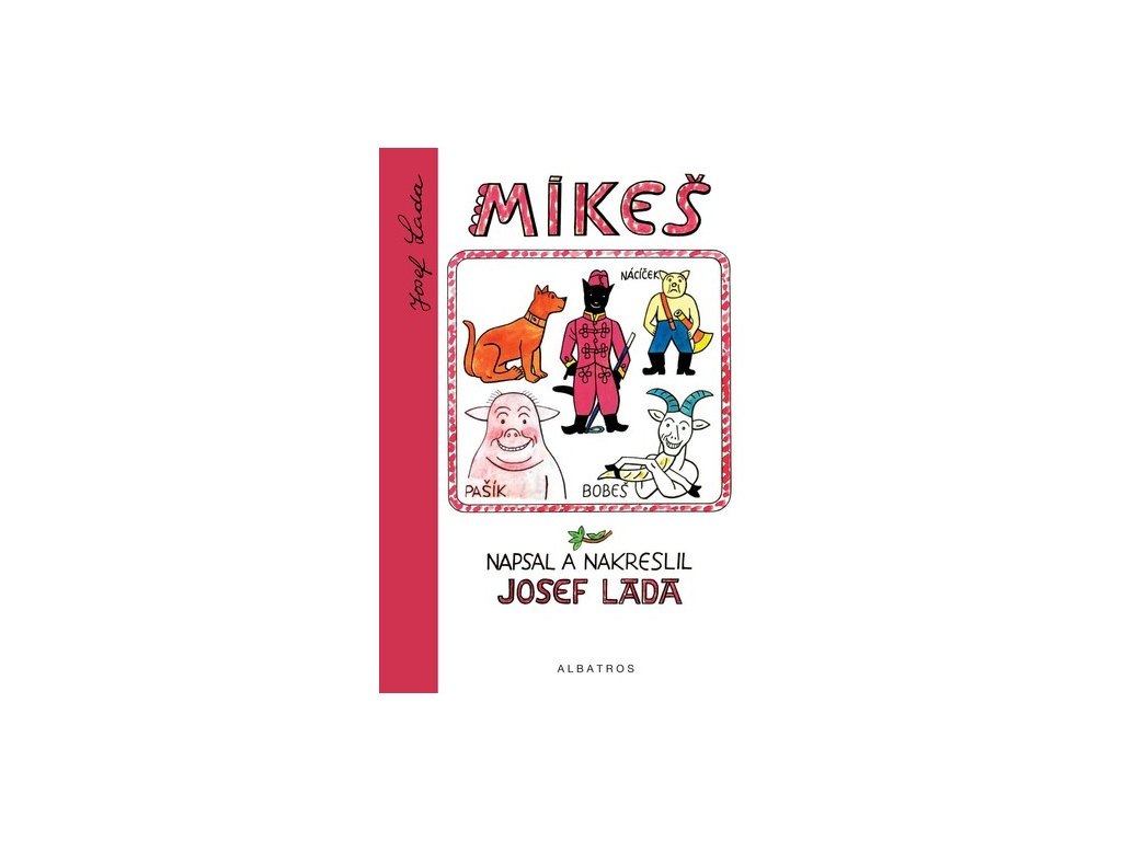 mikes[1]