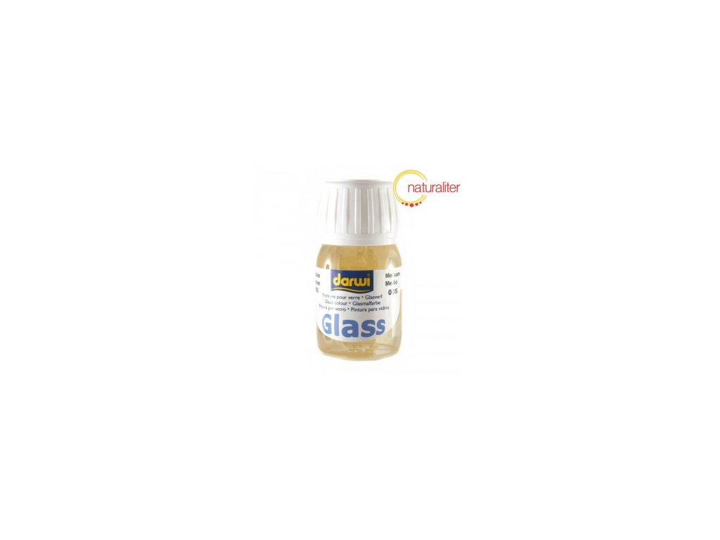 medium darwi glass 30ml