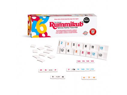 rummikub twist tarsasjatek new box 8427 LRG[1]