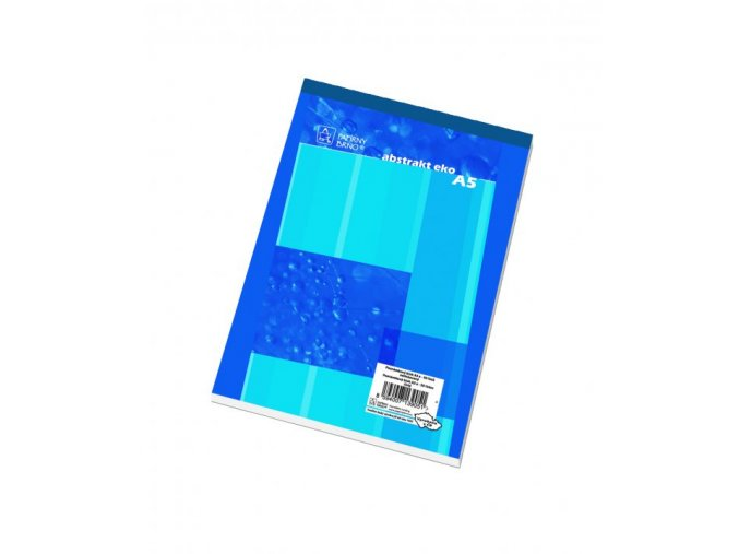 abstrakt eko blok a5 nelink kopie[1]