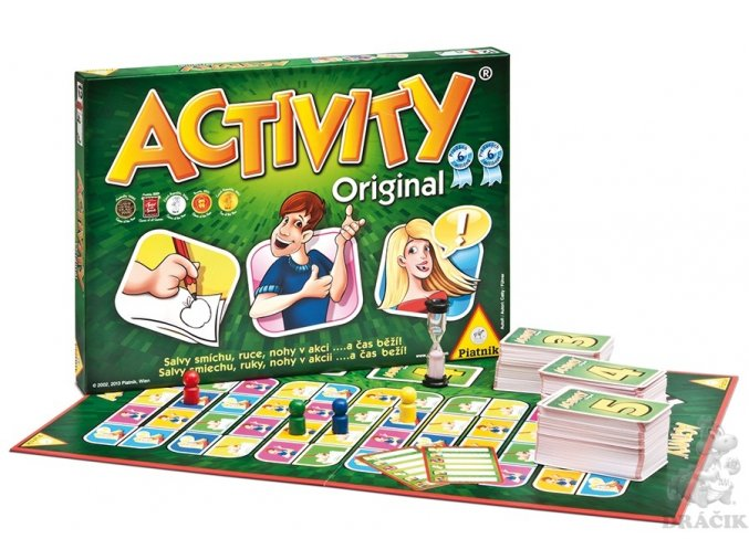 activity 2 original[1]