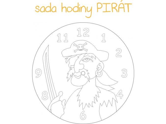 hodinova sada pirat[1]