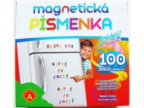 PEXA29000811[1]