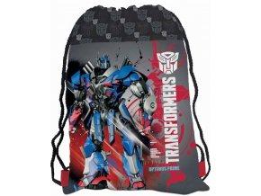 3 104 transformers14 shoe bag[1]